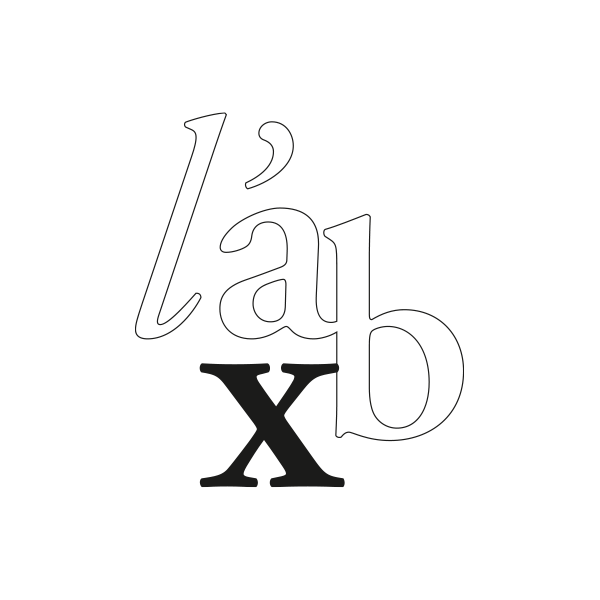 l'abx design studio